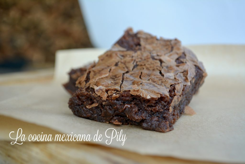 Brownies3