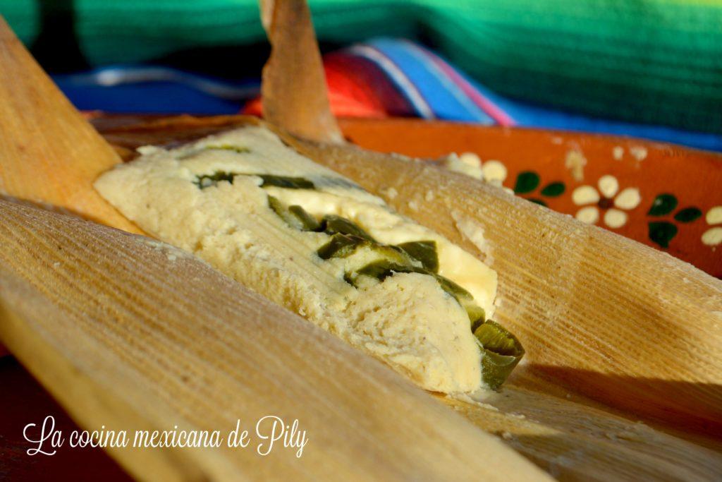 tamales-de-requeson-y-mantequilla-1