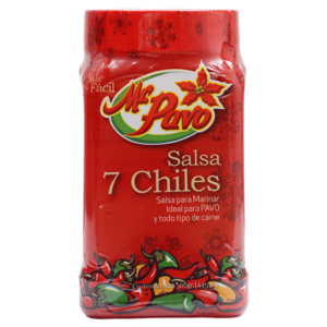 salsa-7-chiles-mr-pavo