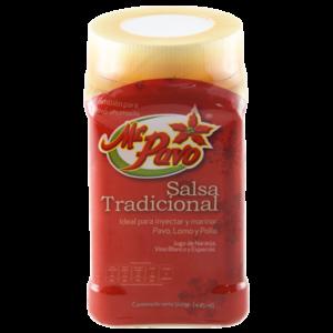 salsa-tradicional-mr-pavo